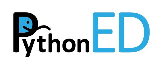 Pythonエンジニア育成推進協会